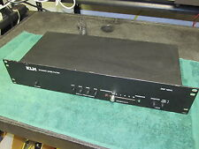KLH Dynamic Noise Filter DNF-1201A * Vintage * Burwen Research