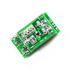 10.525GHz 8-15m Radar Sensor Switch Doppler Radar Microwave Sensor Module CK