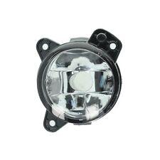 Nebelscheinwerfer TYC 19-0605-01-2