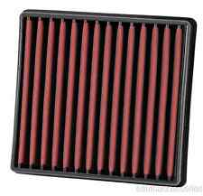 AEM 28-20385 DryFlow Panel Synthetic Air Filter fits Ford Expedition/F-Series