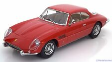 1:18 KK-Scale Ferrari 400 Superamerica 1962 red