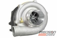 Precision Turbo Entry Level Turbocharger - 5931E MFS 600 HP NEW
