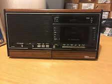 Refurbished Nutone IMA-4006 Intercom Master Station IM4006 cassette tape