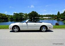 Ford: Thunderbird Deluxe 2dr C