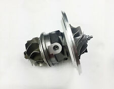 GT3582R GT35R Turbo Cartridge CHRA Core Dual Ball Bearing GT35R Core