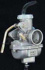 Carburetor Honda XR75 XL75 XR80 XR80R XR XL 75 80 Carb