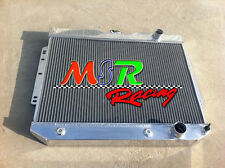 for Chevy Impala/Bel Air 1959-1963/Biscayne 1960-1965 aluminum radiator new