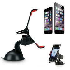 New Hot Sale Universal Car Windshield Mount Holder Stand For Mobile Phone GPS