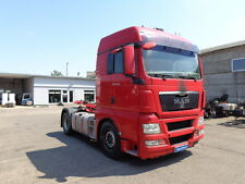 MAN TGA, TGX for BREAKING !! ALL PARTS available. listing for  steering wheel