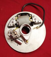 Rebuilt Maytag Gas Engine Model 92 Single Ignition Magneto Coil Points Motor