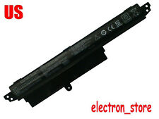 New Battery For ASUS 200CA-CT161H  AR5B125 ATHEROS  R202CA  Sonic Master R202CA