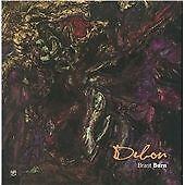 Brast Burn Debon CD