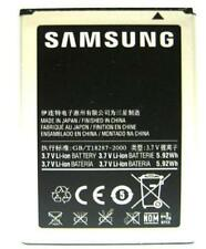 NEW OEM SAMSUNG VITALITY R720 ADMIRE R720 REPLENISH M580 1600mAh BATTERY