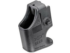 Springfield Armory XD Magazine Loader XD3510ML for 9mm/.40 S&W/.357 SIG/.45 GAP
