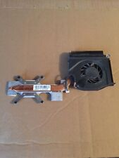 CPU Cooling Fan and Heatsink for HP Compaq G6000 Working 449961-001