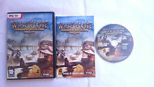 FULL SPECTRUM WARRIOR TEN HAMMERS PC CD-ROM ORDENADOR PAL ESPAÑA.MUY BUEN ESTADO