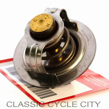 Honda GL 1000 Goldwing Thermostat Thermoschalter Thermoeinheit Thermostat Unit