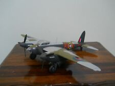 Armour Franklin Mint 1/48 Diecast Mosquito FB MkXVI