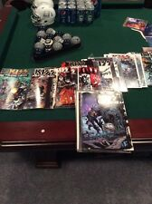Kiss Psycho Circus Comic Book Lot Pick Your Issue 1997