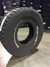 "NEW BFG BFGoodrich 39 39"" x 13.50 x 17 KRT RACING PROJECTS TRUCK ROCK CRAWLER"