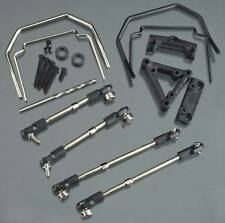 Traxxas 5498 Sway Bar Kit Revo E-Revo Slayer