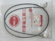 New Genuine SYM Mio 50/100 Fuel Tank Wire 77245-A7A-000