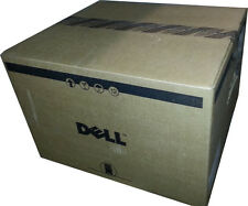 Dell Precision T7810 Workstation Dual Intel Xeon 12-Core E5-2650V4 64GB DDR4