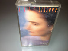 Jane Siberry – The Walking Cassette Duke Street Records 1987