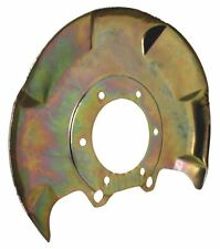 MK1/2 SCIROCCO Backing Plate, Golf Mk1,Front Disc Brake L or R (each)