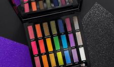 URBAN DECAY Full Spectrum Palette 2016 LIMITED EDITION ✨