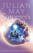 Sorcerer's Moon: Part Three of the Boreal Moon Tale, Julian May