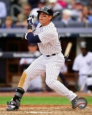 JACOBY ELLSBURY New York Yankees LICENSED un-signed poster image 8x10 photo