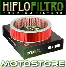 HIFLO AIR FILTER FITS HONDA ST1100 PAN EUROPEAN 1990-2002