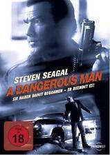A Dangerous Man  FSK18 DVD (G) 370