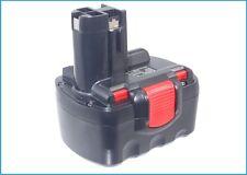 Premium Battery for Bosch 3454SB, PSR 14.4, PSR 14.4VE-2(/B), 35614, PSR1440 NEW