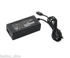 "19V 1.75A Adapter Charger Power Supply for ASUS EeeBook X205T X205TA 11.6""Laptop"