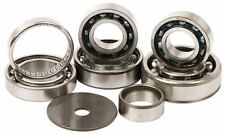 Gearbox bearing kit fits honda crf 450R année 2005-2008 transmission roulement kit
