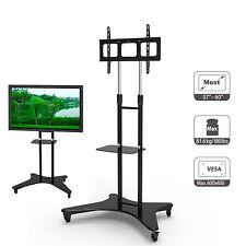 HF ST31 LCD LED Fernseher TV Halterung Ständer Standfuss 37 42 45 50 55 60 Zoll