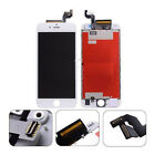 LCD Display Touch Screen Digitizer Assembly Replacement for iPhone 6S 6 Plus OEM
