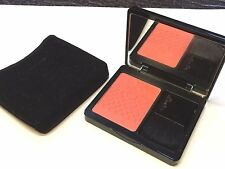 Guerlain Rose Blush Single  #04 CRAZY BOUQUET 0.22 oz 6.5 g UB