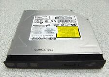 LightScribe DVD-+RW BURNER HP DV6000 446501-001 Pavilion Laptop Optical Drive