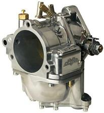 ULTIMA® R2 Performance Carburetors HARLEY R-1, S&S® Super E replacement CARBY