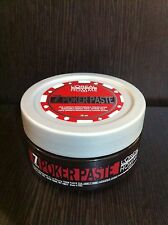 Loreal Homme 7 FORCE Poker Paste 75ml REWORKABLE COMPACT PASTE EXTREME HOLD