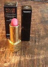 CHANEL Rouge Allure Indemodable
