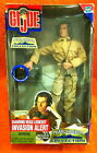 GI Joe 1/6 Pearl Harbor Diamond Head Lookout Invasion Alert Action Figure (MIB)
