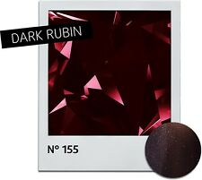 "alessandro FARBGEL Colour Gel ""DARK RUBIN"" 5g (No 23-155) NEU! UV-Gel m-Beauty24"