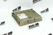 Original Audi TT 8S Coupe Steuergerät TV Tuner China DVBT 8V0919192