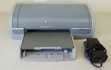 HP Deskjet 5150 Standard Inkjet Printer