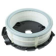 Dyson DC54 Hepa Mast Filter-montage, 961886-01