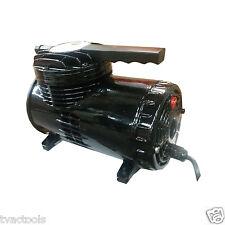 Mini Air Compressor CHIA400